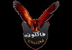 Falconi Lifts