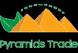 Pyramids Trade