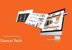 Sianco Tech