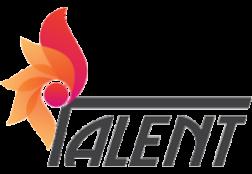 Talent Cons